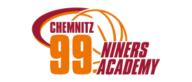 Sportcoaching Berlin / AKG Berlin GmbH
